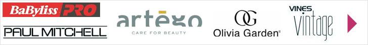 azk.ro - cosmetice profesionale pentru salon