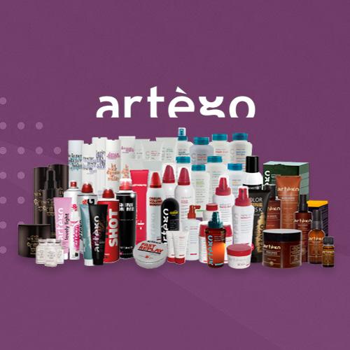 azk.ro - cosmetice profesionale pentru saloane